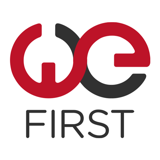 We First, Inc.