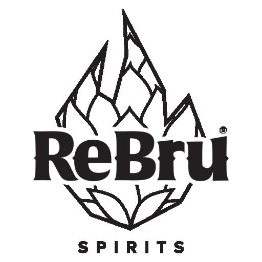 ReBru Spirits